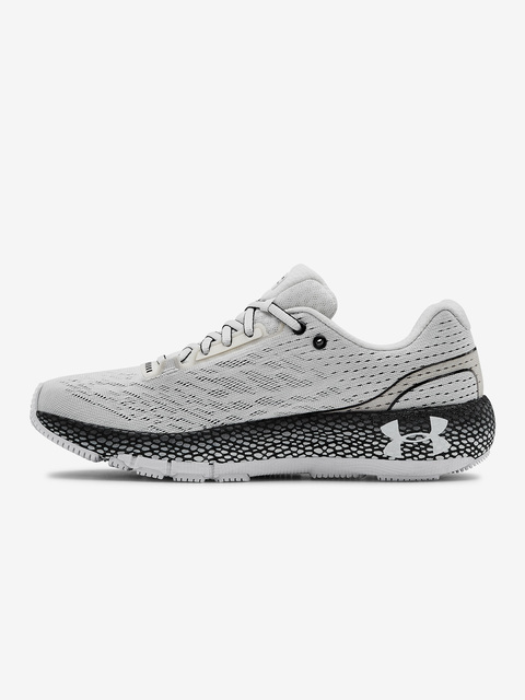 Boty Under Armour W Hovr Machina