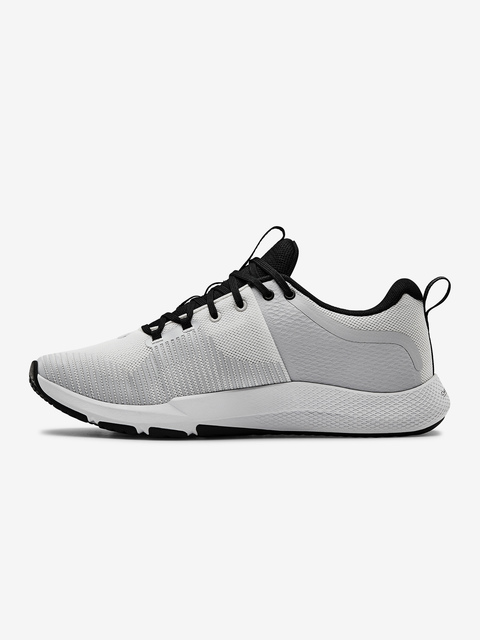 Boty Under Armour Charged Engage-WHT