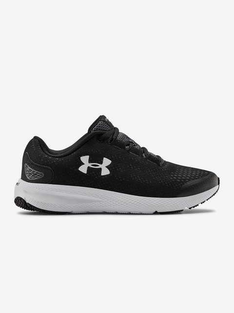 Boty Under Armour Gs Charged Pursuit 2