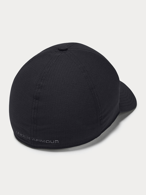 Kšiltovka Under Armour Men\'s Av Core Cap 2.0