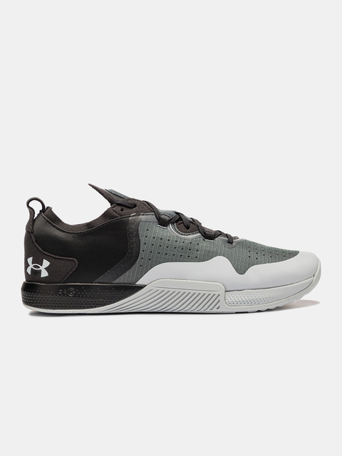 Boty Under Armour UA TriBase Thrive 2