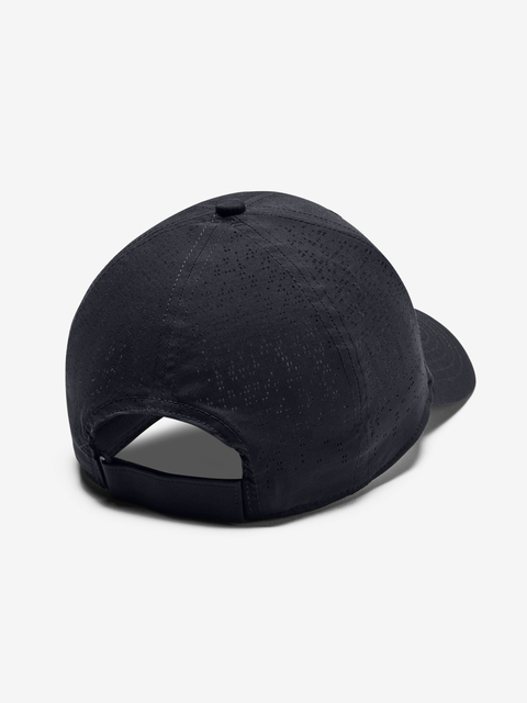 Kšiltovka Under Armour Elevated Golf Cap