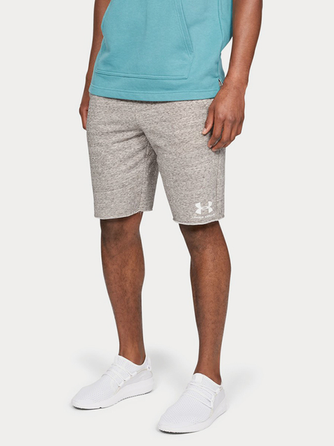 Kraťasy Under Armour Sportstyle Terry Short
