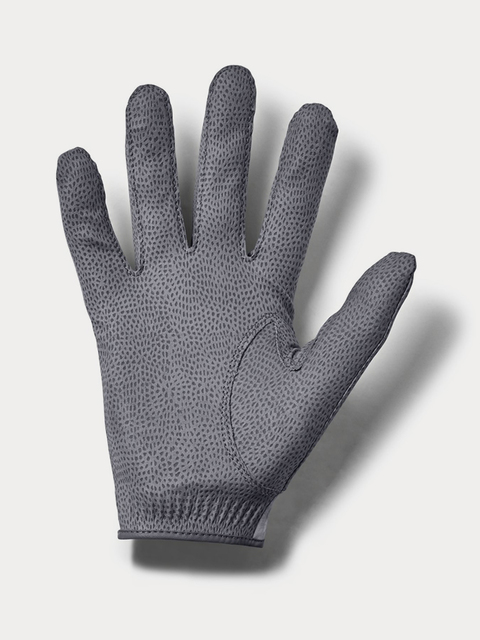 Rukavice Under Armour Storm Golf Gloves-GRY