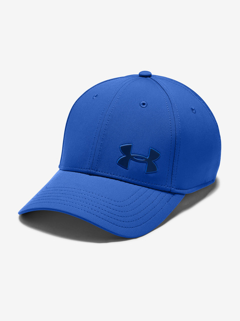 Kšiltovka Under Armour Men'S Headline 3.0 Cap