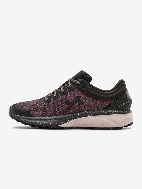 Boty Under Armour W Charged Escape 3