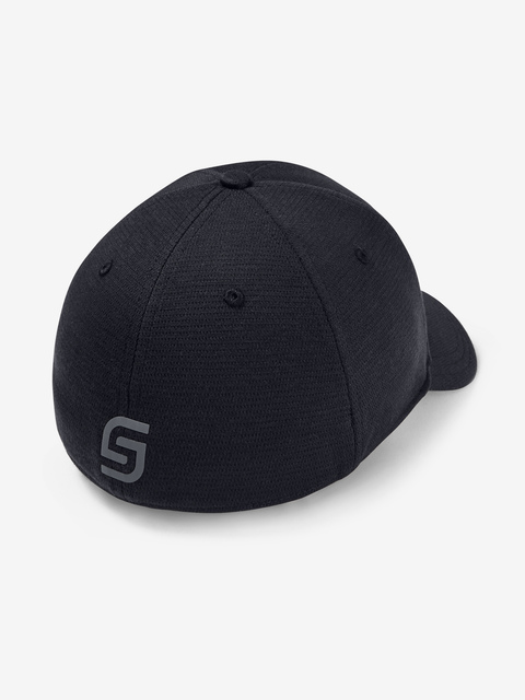 Kšiltovka Under Armour Js Iso-Chill Tour Cap 2.0
