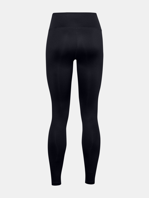 Legíny Under Armour UA CG Armour Legging-BLK