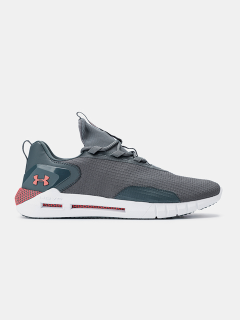 Boty Under Armour HOVR STRT NM1-GRY