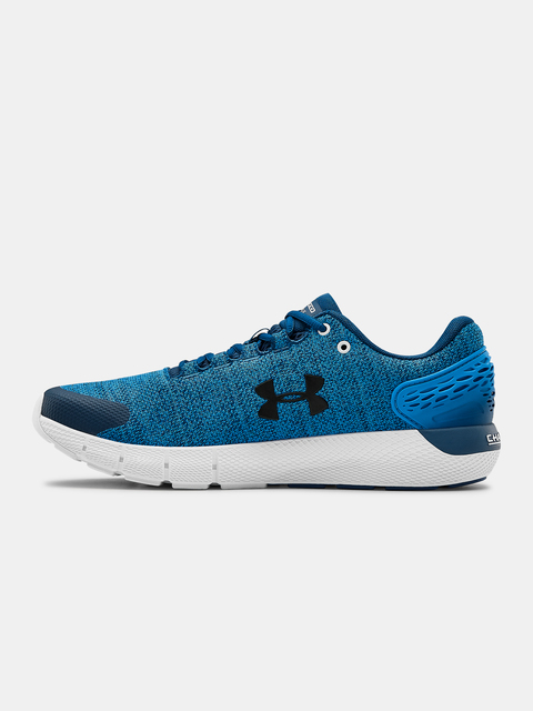 Boty Under Armour UA Charged Rogue 2 Twist-BLU