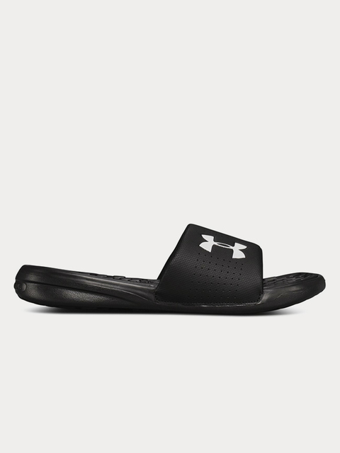Pantofle Under Armour M Playmaker Fix Sl
