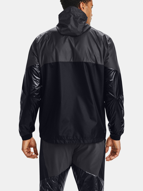Bunda Under Armour UA Recover Legacy Windbreakr