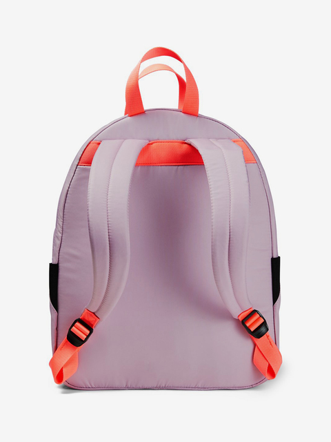 Batoh Under Armour Favorite Backpack-Pnk