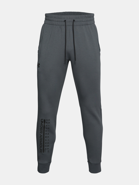 Tepláky Under Armour Sportstyle Apollo Jogger