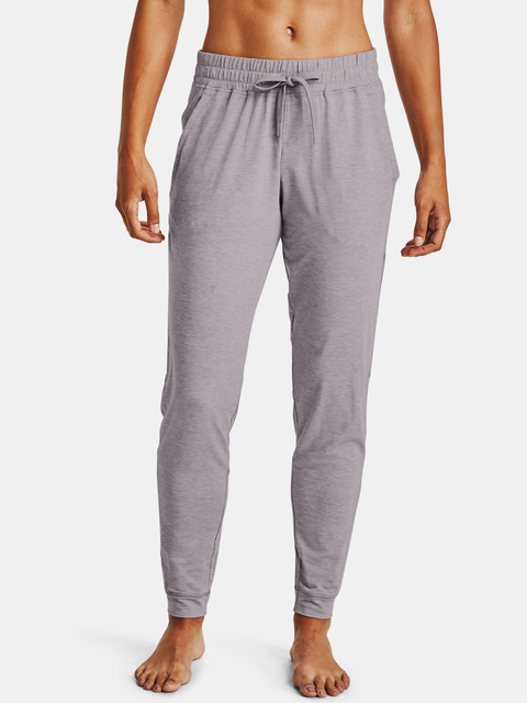 Pyžamo Under Armour Recovery Sleepwear Jogger-PPL
