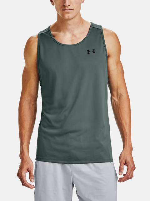 Tílko Under Armour Tech 2.0 Tank-BLU