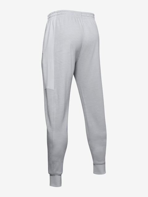 Tepláky Under Armour Double Knit Joggers