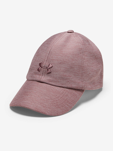 Kšiltovka Under Armour Heathered Play Up Cap