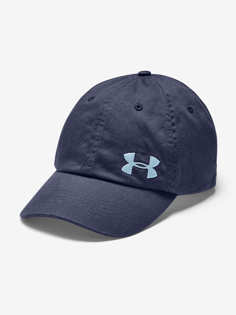 Kšiltovka Under Armour Cotton Golf Cap
