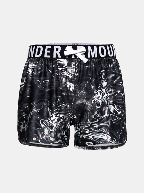 Kraťasy Under Armour Play Up Printed Shorts