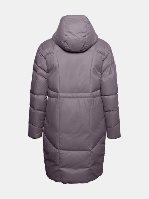 Bunda Under Armour UA Armour Down Parka-PPL