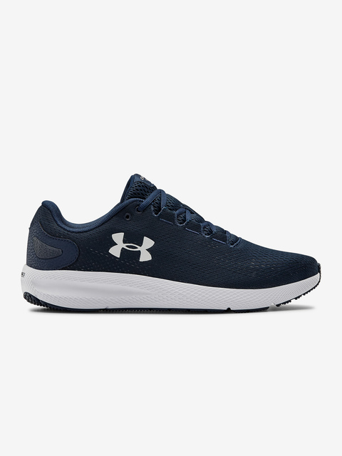 Boty Under Armour Charged Pursuit 2