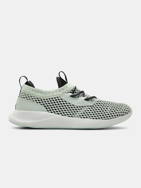 Boty Under Armour W Charged Breathe SMRZD