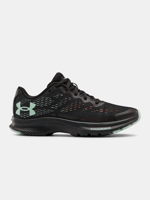 Boty Under Armour BGS Charged Bandit 6