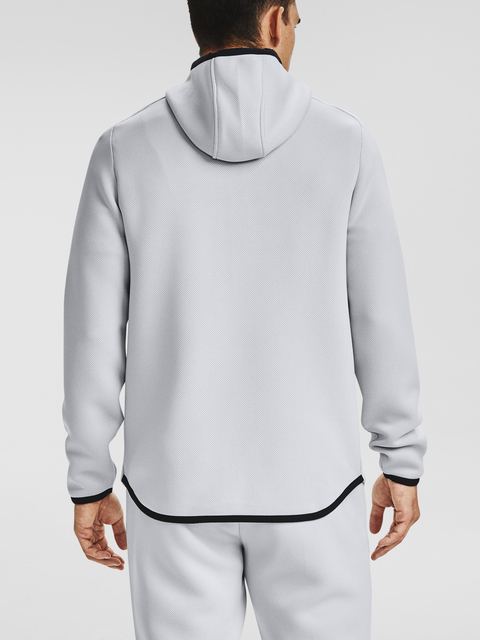 Mikina Under Armour UA /MOVE 1/2 HOODIE