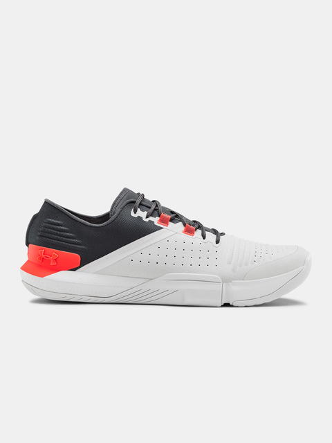 Boty Under Armour Tribase Reign-Gry
