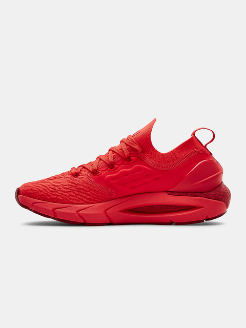 Boty Under Armour UA HOVR Phantom 2-RED