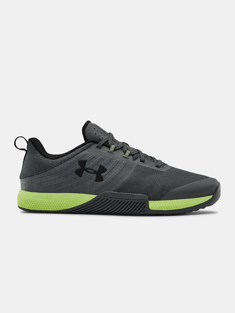 Boty Under Armour Tribase Thrive