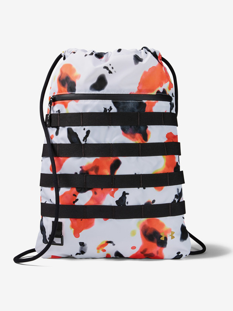 Vak Under Armour Kazoku Sportstyle Sackpack