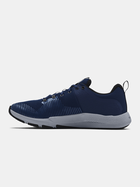 Boty Under Armour Charged Engage-NVY