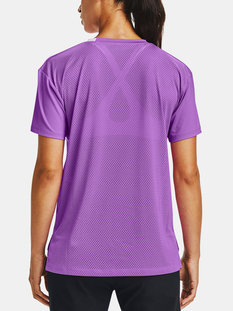 Tričko Under Armour Armour Sport Graphic SS-PPL