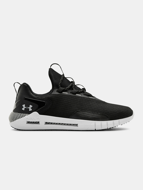 Boty Under Armour UA HOVR STRT NM1-BLK