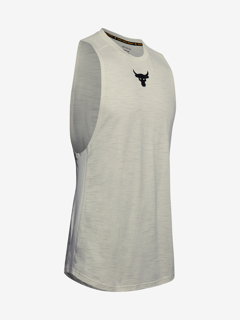 Tílko Under Armour Project Rock Cc Tank