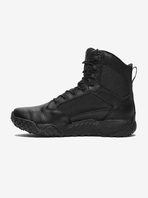 Boty Under Armour Stellar Tac-BLK