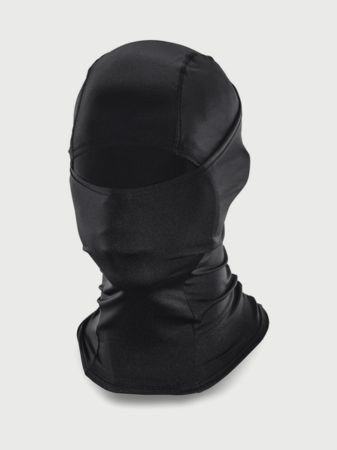 Kukla Under Armour Tac Heatgear Hood-BLK
