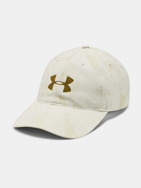 Kšiltovka Under Armour Kazoku Free Fit Cap
