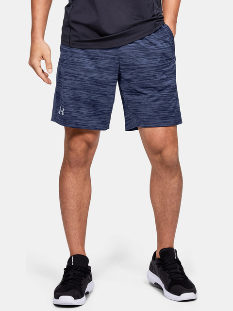 Kraťasy Under Armour Mk-1 Twist Shorts