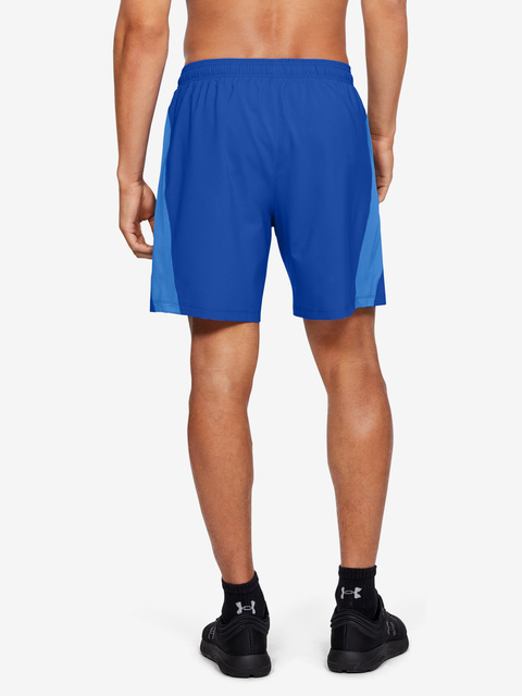 Kraťasy Under Armour Launch Sw 7'' Short