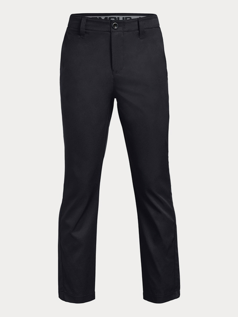 Kalhoty Under Armour Match Play 2.0 Golf Pant