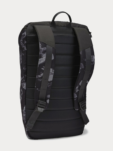 Batoh Under Armour Sportstyle Backpack