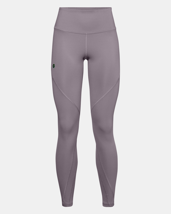 Legíny Under Armour UA Rush Legging-PPL