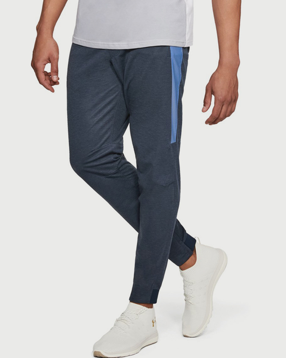 Tepláky Under Armour Swacket Pant