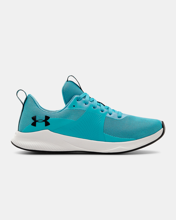 Boty Under Armour W Charged Aurora