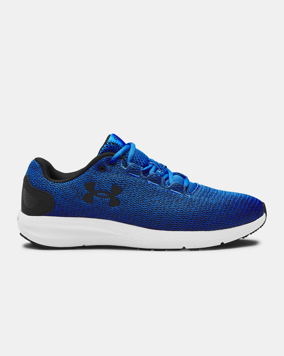 Boty Under Armour Charged Pursuit 2 Twist