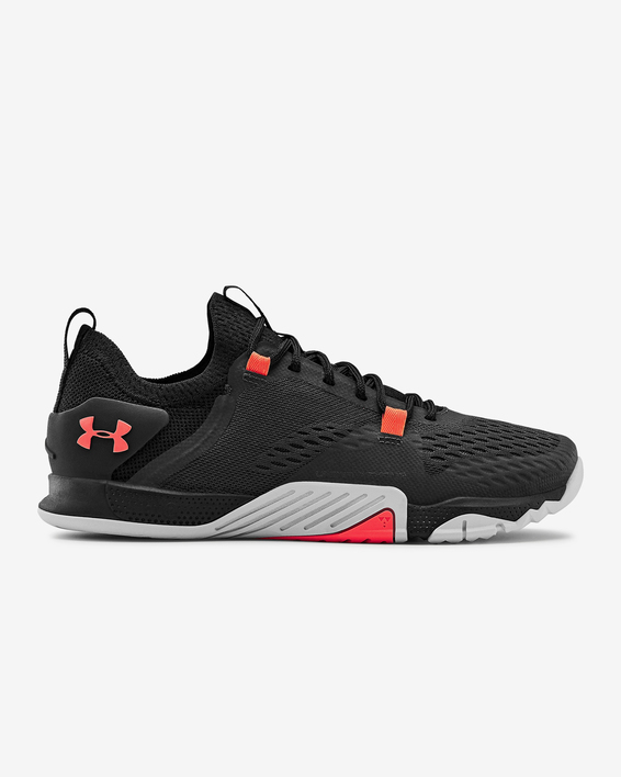 Boty Under Armour W Tribase Reign 2