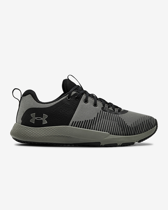 Boty Under Armour Charged Engage